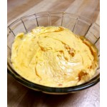 Crowd Pleasing Spicy Bacon Cheese Dip Sauce
