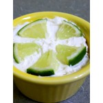 Margarita Cream